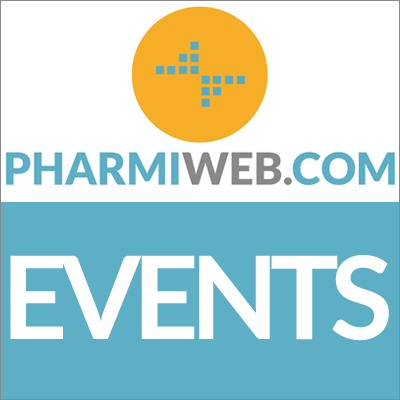 Events - PharmiWeb com