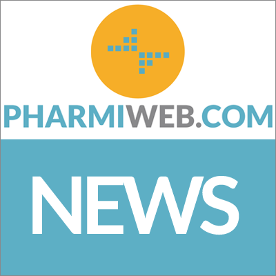 Press Releases - Press Releases - PharmiWeb com
