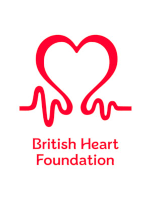 MANCHESTER RESEARCH AIMS TO SLOW DOWN HEART FAILURE - PharmiWeb.com