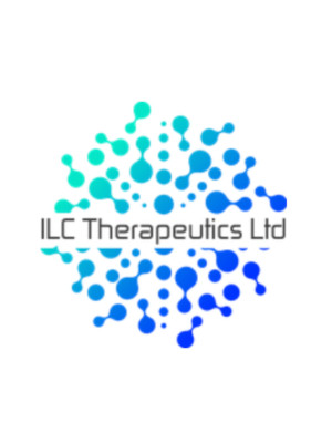 UK biotech company announces discovery of novel potential Covid-19 treatments
