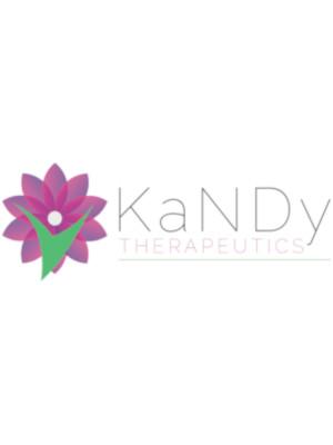 Bayer to acquire UK-based biotech KaNDy Therapeutics Ltd.
